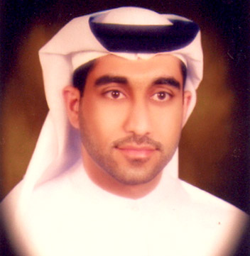 Mr. Ali Al Shemsi