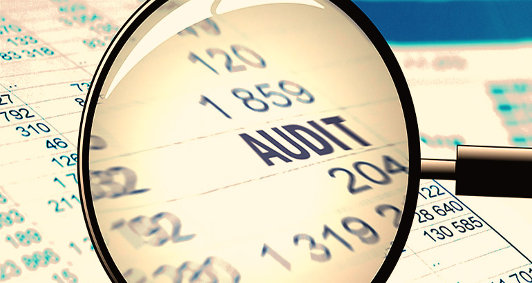 Why Internal Audit is Essential for Your Business