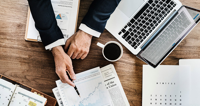 The Top 9 Reasons for Business Valuation in 2019