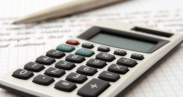 Why Outsource Accounting Details to CA Firms in Dubai