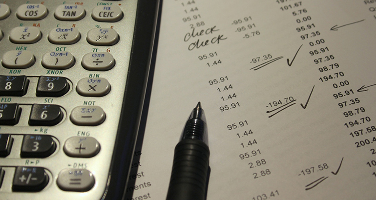 Advantages of Outsourcing your Accounting Functions