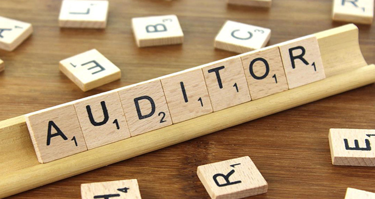 How to Choose the Appropriate Auditor for Your Business?