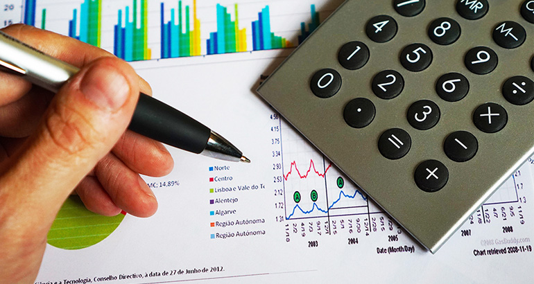 How Small Organizations Perform Financial Audit Process?