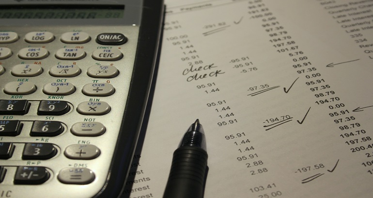 Accounting Standards in Dubai