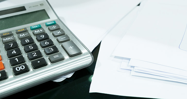 How to Know If You Have a Good Bookkeeper