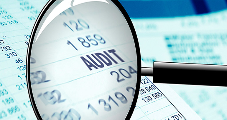 A Comparison Between Audit and Investigation