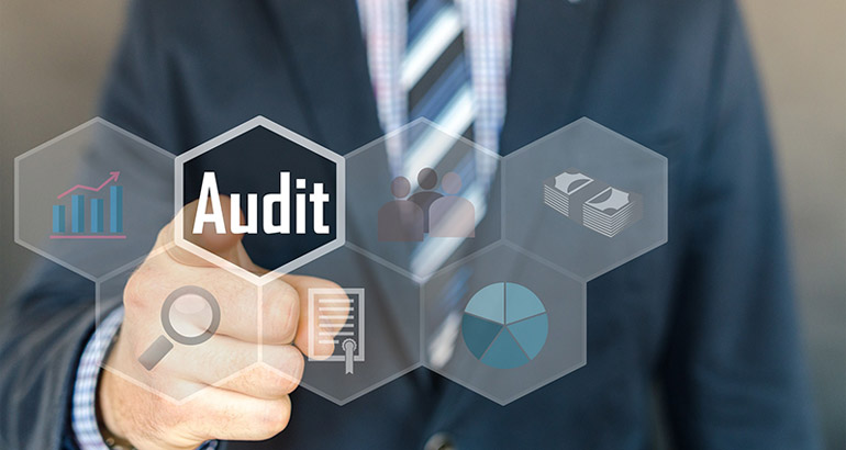 Top 6 Functions Performed by Internal Auditors