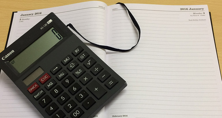 7 Points to Consider While Selecting Bookkeeping Firms in Dubai
