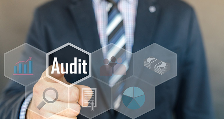 How Can Dubai Auditors Help You to Identify Business Loopholes?