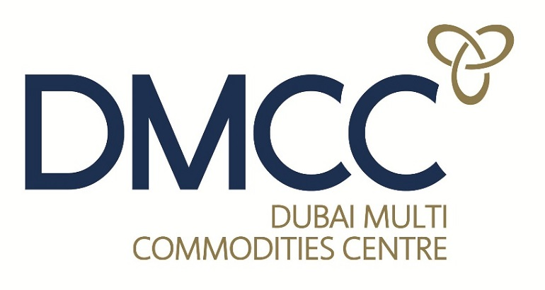 DMCC Authority (DMCCA) Introduces New Company Regulations 2020