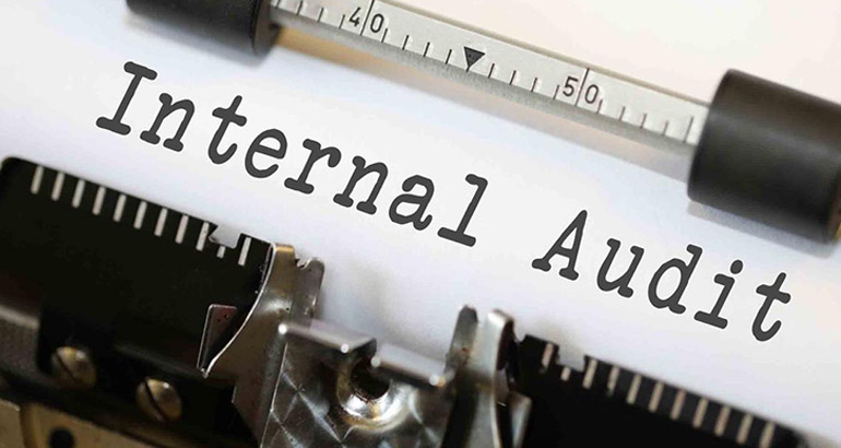 How to Get the Most Out of an Internal Audit