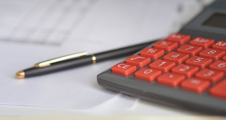 Top Reasons To Avail Accounting Services In Dubai