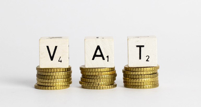 The UAE VAT Guide- What's Exempt and What's not