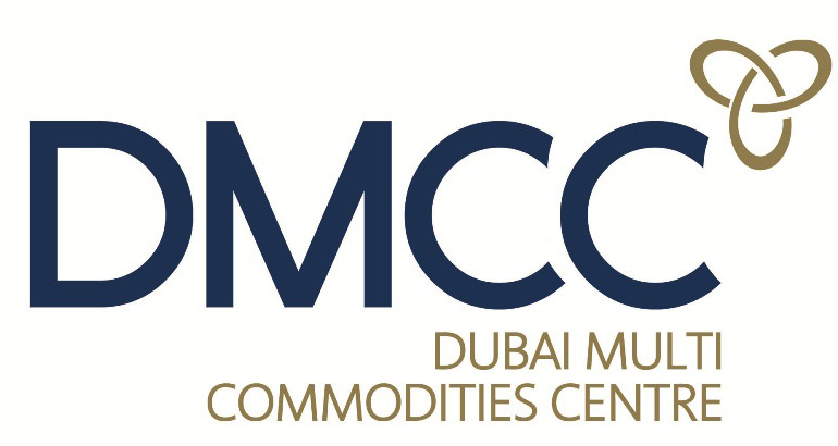 DMCC Opens its Doors for Mainland Business