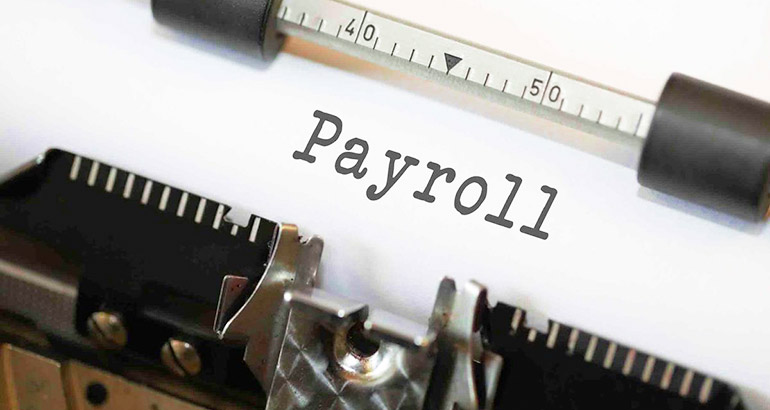 What to look for in your Payroll Provider?
