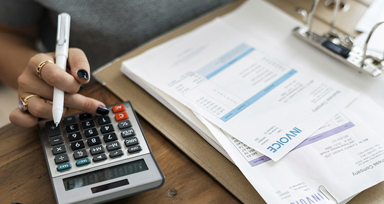 How Accounting can help a Company in DSO FZ