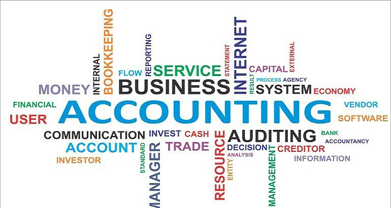 RAKEZ approved auditors and how they can help your company