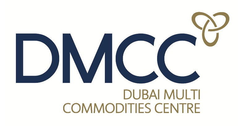 Reasons to Select DMCC Approved Auditors