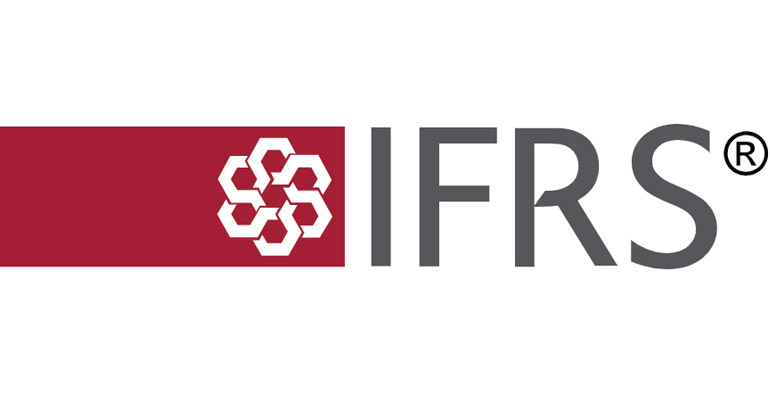 Advantages of Adopting IFRS in the UAE