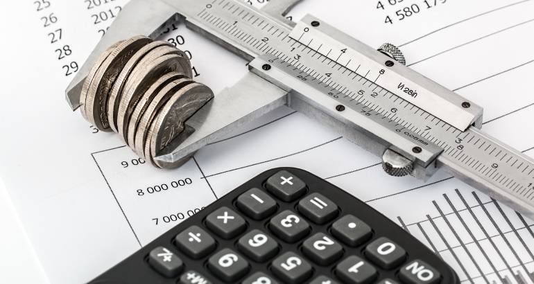 Some Common Business Financing Options in the UAE