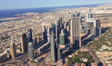 How VAT Will Affect the Property Sector in the UAE