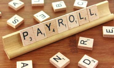 How Payroll Outsourcing Can Help Your Business Grow
