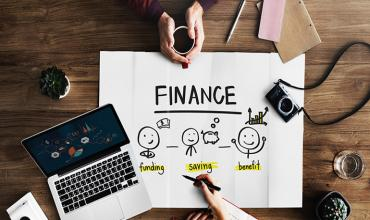 All you need to know about Short Term Financing in 2019