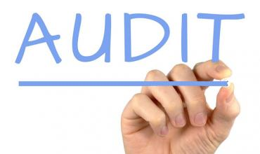 6 Steps to an Effective Financial Audit