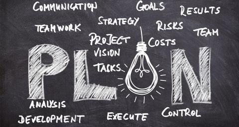 Dmcc business plan
